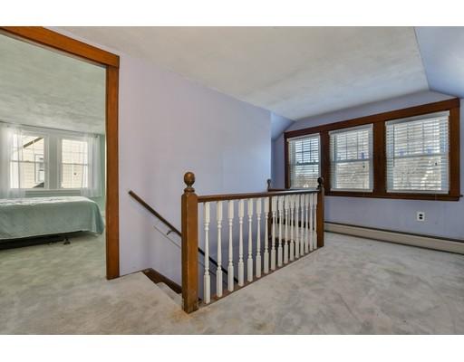 Picture 6 of 167 Cedar St  Dedham Ma 3 Bedroom Single Family