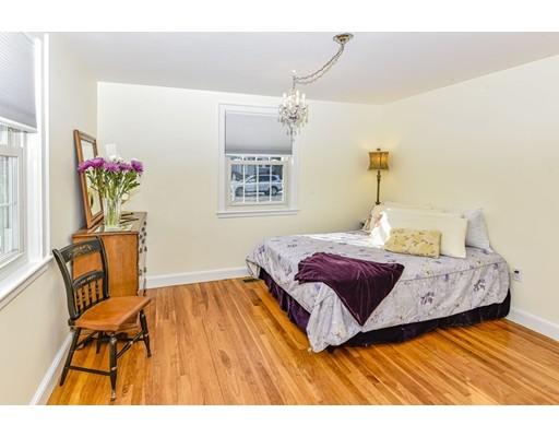 Picture 10 of 438 Mount Vernon St  Dedham Ma 3 Bedroom Single Family