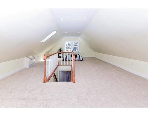 Picture 13 of 438 Mount Vernon St  Dedham Ma 3 Bedroom Single Family