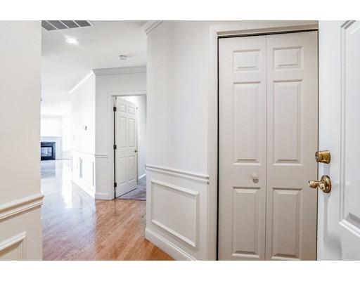 Picture 2 of 20 Northwood Unit 201 Sudbury Ma 2 Bedroom Rental