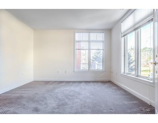 Picture 9 of 20 Northwood Unit 201 Sudbury Ma 2 Bedroom Rental