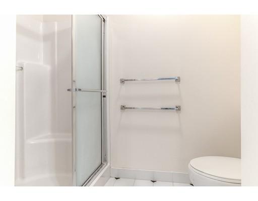 Picture 11 of 20 Northwood Unit 201 Sudbury Ma 2 Bedroom Rental