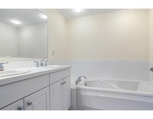 Picture 12 of 20 Northwood Unit 201 Sudbury Ma 2 Bedroom Rental