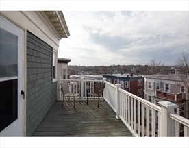 Property for sale at 23 Rowell Street - Unit: 3, Boston,  Massachusetts 02125