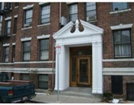 Property for sale at 100 Lanark Rd - Unit: A, Boston,  Massachusetts 02135