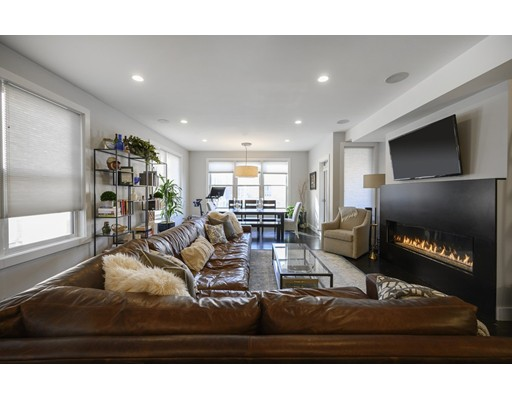 Photo of 45 A St #1
