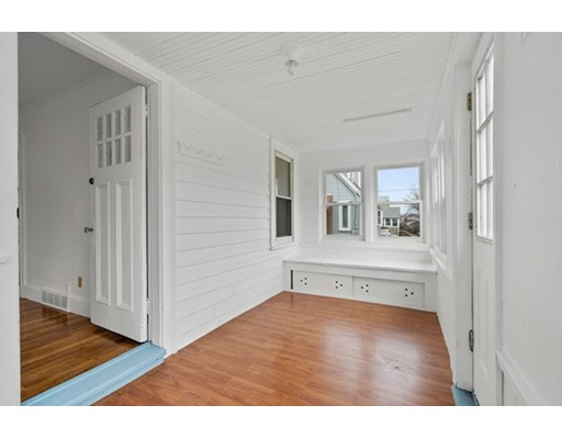 Photo of 76 Shed Street #SF