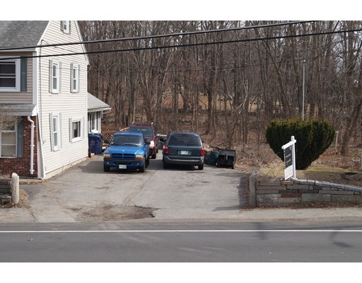 Picture 6 of 1483 Mammoth Rd  Dracut Ma 4 Bedroom Single Family