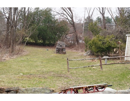 Picture 7 of 1483 Mammoth Rd  Dracut Ma 4 Bedroom Single Family