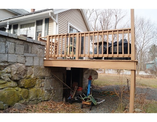 Picture 11 of 1483 Mammoth Rd  Dracut Ma 4 Bedroom Single Family