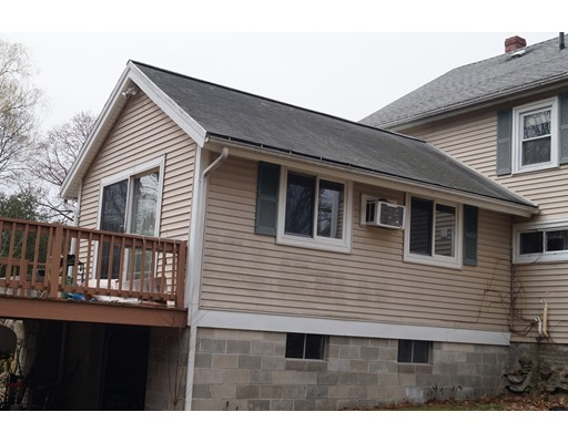 Picture 12 of 1483 Mammoth Rd  Dracut Ma 4 Bedroom Single Family