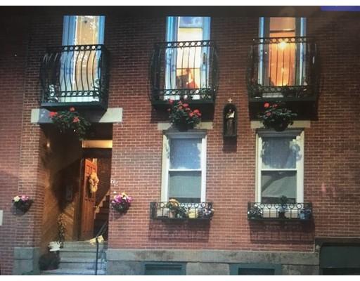 79 N. Margin Street #3