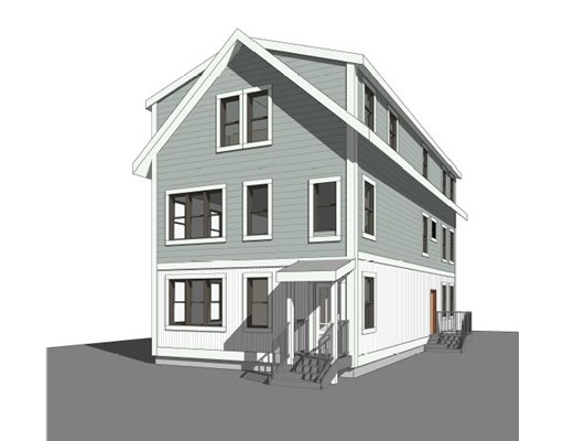Click for 223 Farrington St, Quincy, MA slideshow