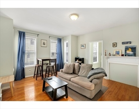 Property for sale at 650 Columbia Rd - Unit: 1, Boston,  Massachusetts 02125