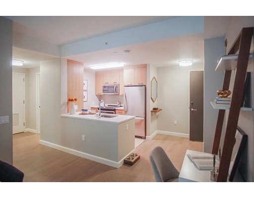 Click for 101 Beverly Street #10E slideshow