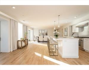 59 Addington Rd 1 is a similar property to 640 Hammond St  Brookline Ma