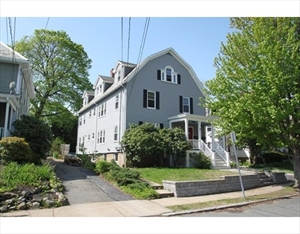 6 NAPLES RD  is a similar property to 29 Hanson St  Salem Ma
