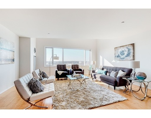 141 Dorchester Ave #910 Floor 9