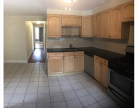 Property for sale at 178 Hyde Park Ave - Unit: 2, Boston,  Massachusetts 02130