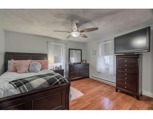 Picture 12 of 69 Birch St  Peabody Ma 4 Bedroom Single Family