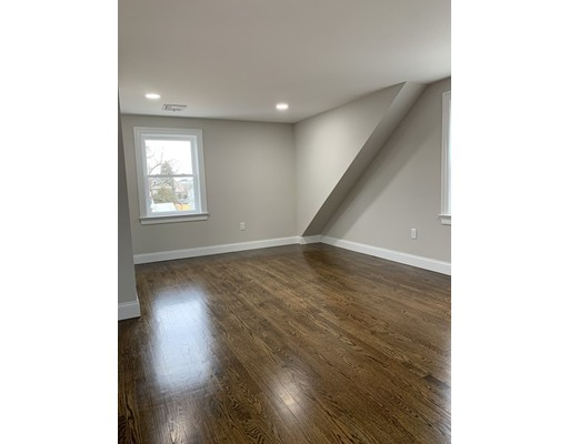 Picture 12 of 26 Woodlawn St  Dedham Ma 3 Bedroom Single Family