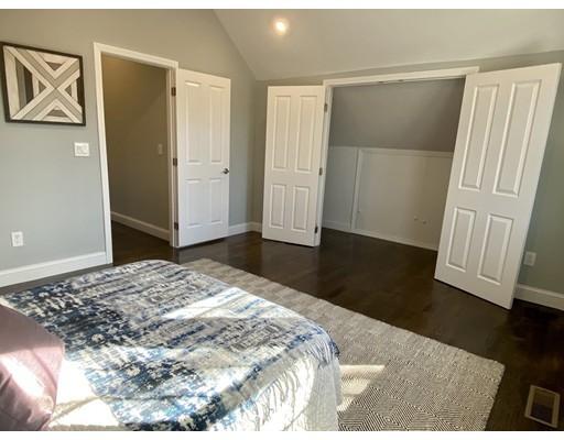 Picture 13 of 3 Tucker St Unit 2 Milton Ma 4 Bedroom Condo