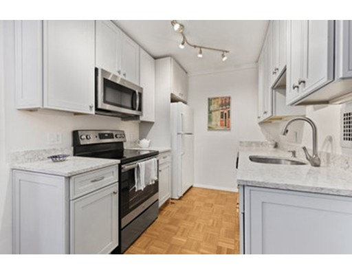 Picture 1 of 111 Perkins St Unit 163 Boston Ma  2 Bedroom Condo#