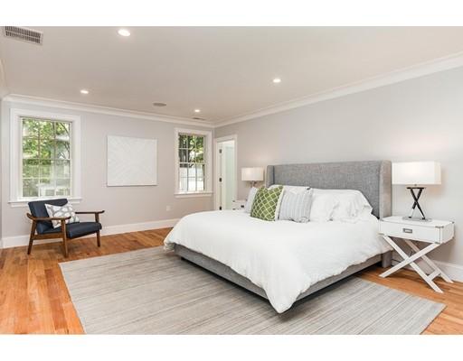 Picture 8 of 336 Newtonville Ave Unit 2 Newton Ma 3 Bedroom Condo