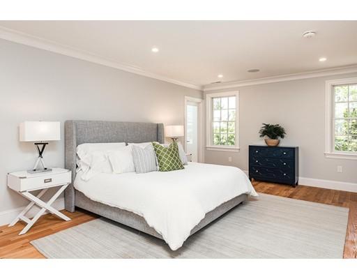 Picture 9 of 336 Newtonville Ave Unit 2 Newton Ma 3 Bedroom Condo