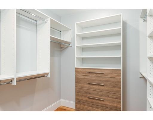 Picture 11 of 336 Newtonville Ave Unit 2 Newton Ma 3 Bedroom Condo