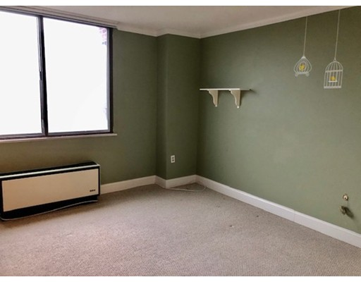 Picture 11 of 77 Adams St Unit 1009 Quincy Ma 2 Bedroom Condo