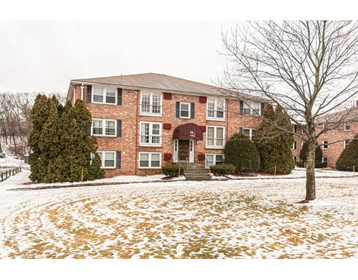 Picture 2 of 174 Tyngsboro Rd Unit 20 Chelmsford Ma 2 Bedroom Condo