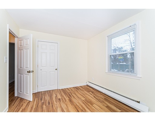 Picture 10 of 174 Tyngsboro Rd Unit 20 Chelmsford Ma 2 Bedroom Condo
