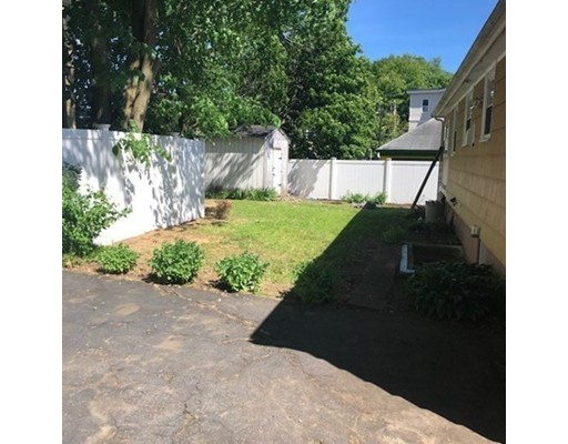 Picture 4 of 3 Caton St  Boston Ma 2 Bedroom Single Family