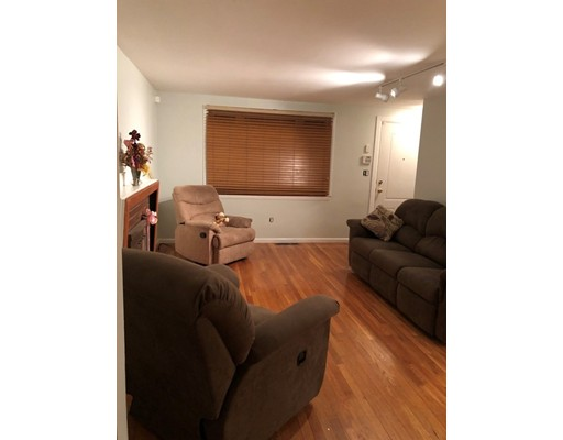 Picture 6 of 3 Caton St  Boston Ma 2 Bedroom Single Family