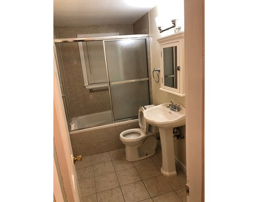 Picture 7 of 3 Caton St  Boston Ma 2 Bedroom Single Family