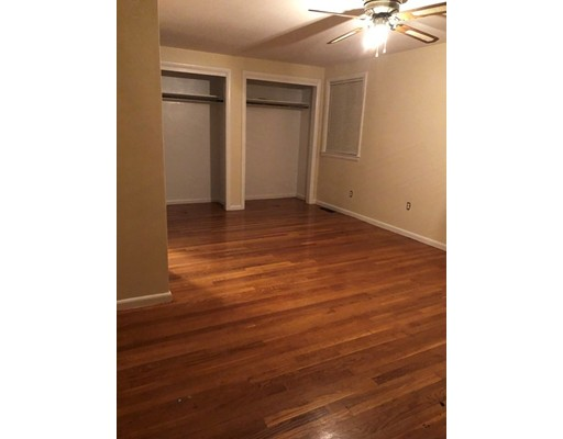 Picture 8 of 3 Caton St  Boston Ma 2 Bedroom Single Family