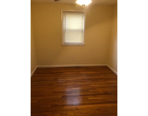 Picture 9 of 3 Caton St  Boston Ma 2 Bedroom Single Family