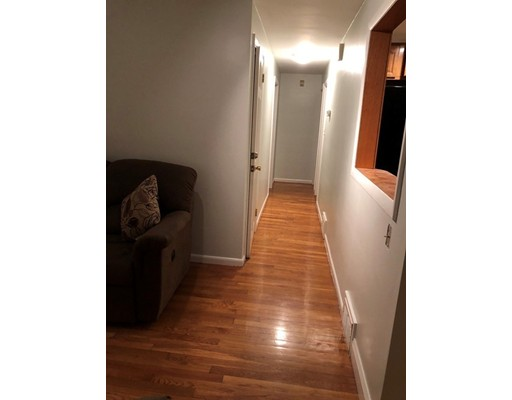 Picture 10 of 3 Caton St  Boston Ma 2 Bedroom Single Family