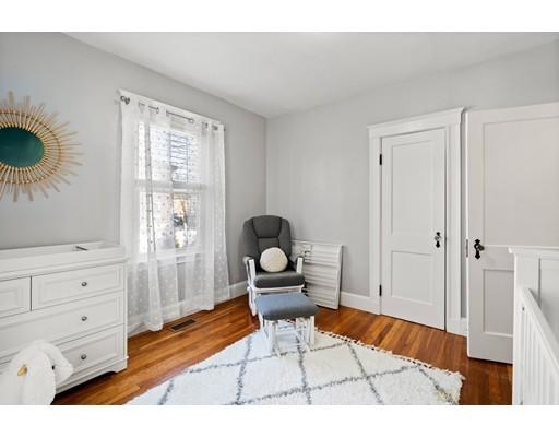 Picture 13 of 92-94 Elmer Rd Unit 1 Boston Ma 3 Bedroom Condo