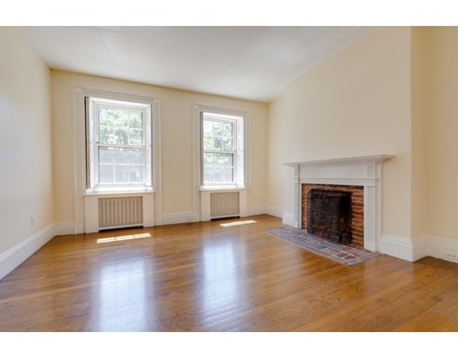 Picture 6 of 11 Knox St  Boston Ma 4 Bedroom Multi-family