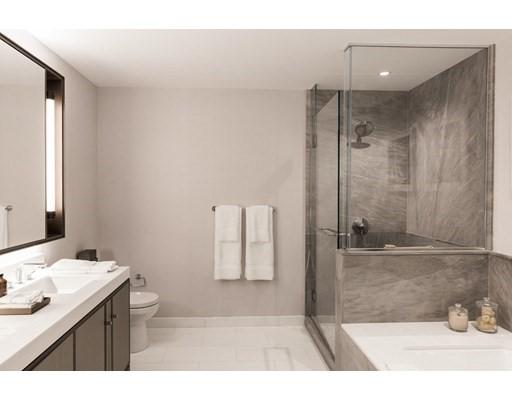 Picture 4 of 380 Harrison Ave Unit 14b Boston Ma 2 Bedroom Condo