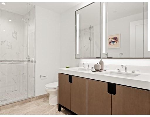 Picture 8 of 380 Harrison Ave Unit 14b Boston Ma 2 Bedroom Condo