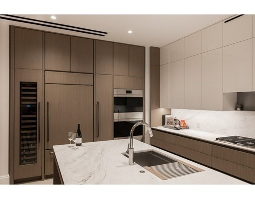 Picture 12 of 380 Harrison Ave Unit 14b Boston Ma 2 Bedroom Condo