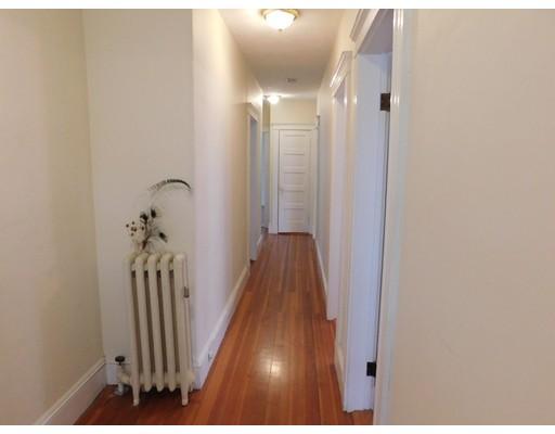 Picture 2 of 30-32 Granville Rd Unit 2 Cambridge Ma 2 Bedroom Condo