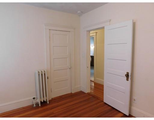 Picture 8 of 30-32 Granville Rd Unit 2 Cambridge Ma 2 Bedroom Condo