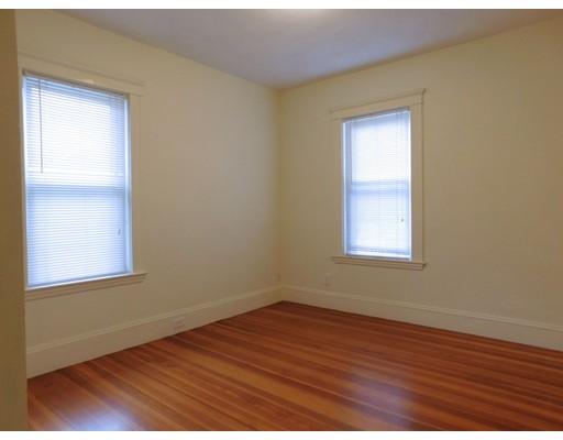 Picture 9 of 30-32 Granville Rd Unit 2 Cambridge Ma 2 Bedroom Condo