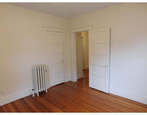Picture 10 of 30-32 Granville Rd Unit 2 Cambridge Ma 2 Bedroom Condo