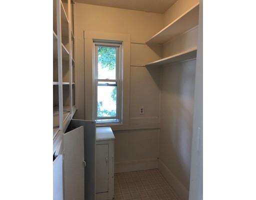 Picture 13 of 30-32 Granville Rd Unit 2 Cambridge Ma 2 Bedroom Condo