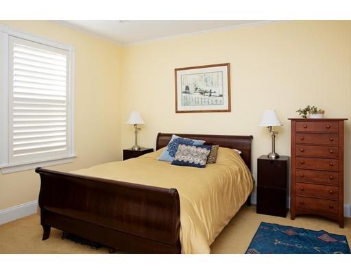 Picture 6 of 640 Hammond St Unit 201 Brookline Ma 2 Bedroom Condo